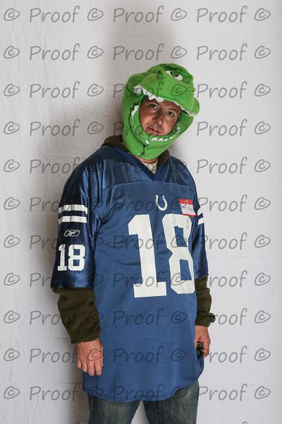 Umphrey's McGee @ The Riverside 10272012_20121027-503C2109