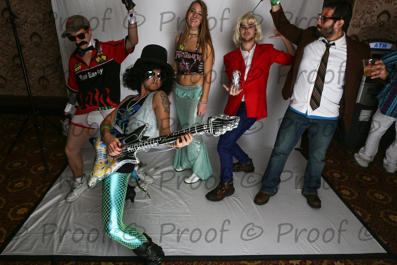 Umphrey's McGee @ The Riverside 10272012_20121027-503C2130