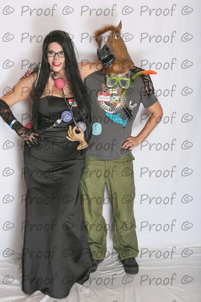 Umphrey's McGee @ The Riverside 10272012_20121027-503C2200