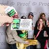 Umphrey's McGee @ The Riverside 10272012_20121027-503C2156