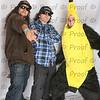 Umphrey's McGee @ The Riverside 10272012_20121027-503C2178