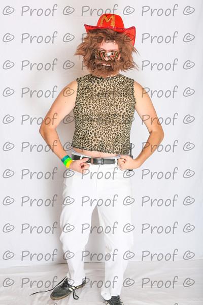 Umphrey's McGee @ The Riverside 10272012_20121027-503C2161
