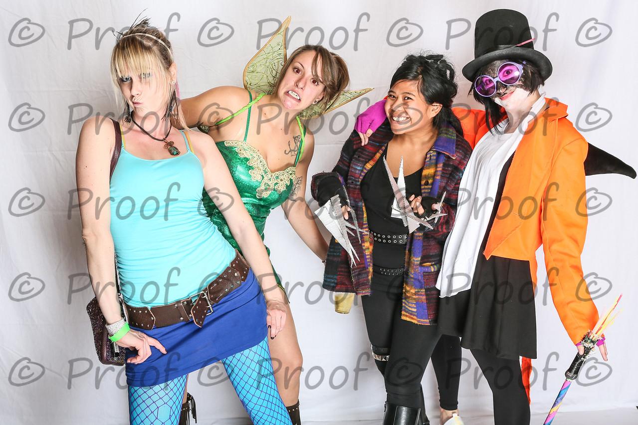 Umphrey's McGee @ The Riverside 10272012_20121027-503C2350