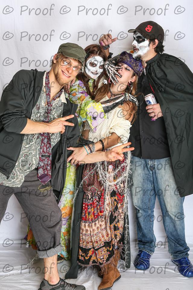 Umphrey's McGee @ The Riverside 10272012_20121027-503C2368