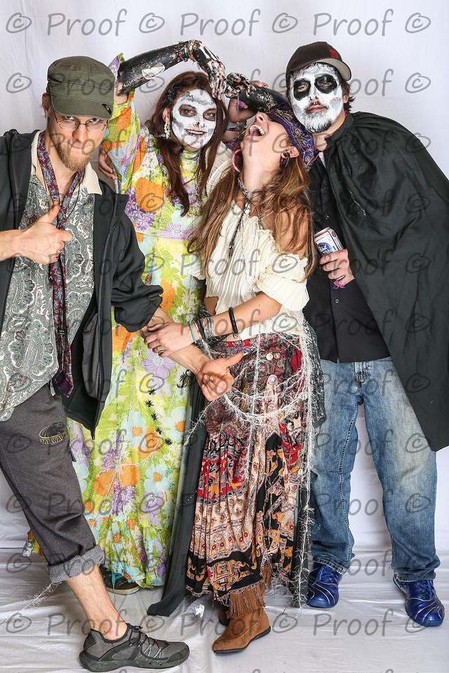 Umphrey's McGee @ The Riverside 10272012_20121027-503C2370
