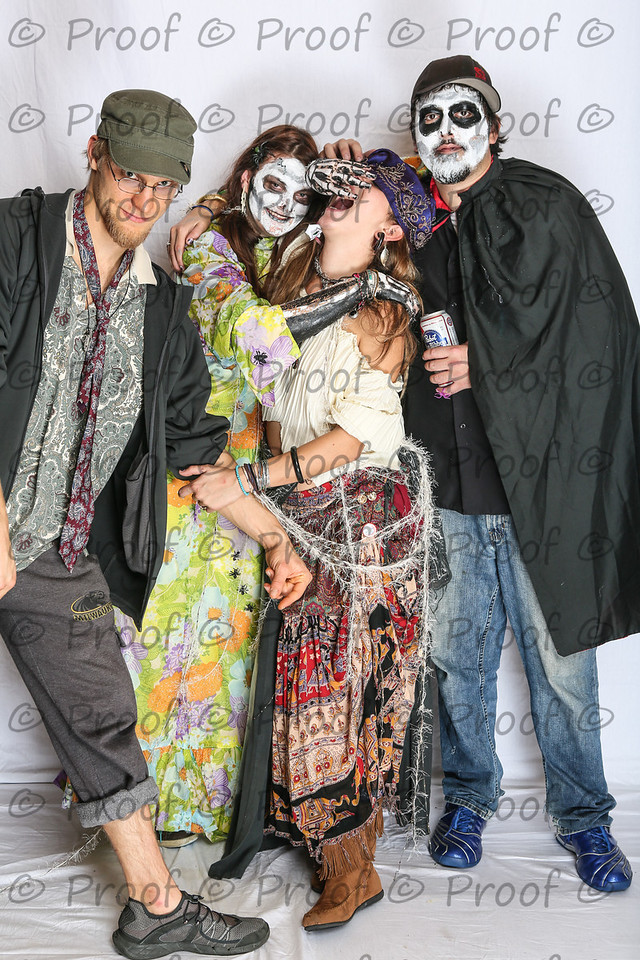 Umphrey's McGee @ The Riverside 10272012_20121027-503C2369