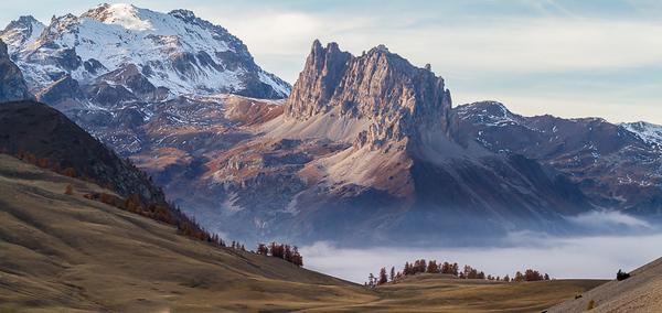 IMG_4376-Panorama