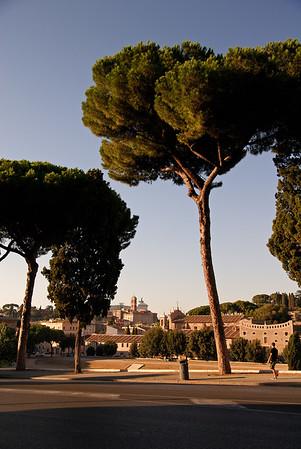 Piu Roma