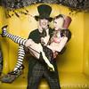 Wonderland12_142