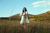 Chelsea James, White River Ute and White Mountain Apache Contemporary Artist