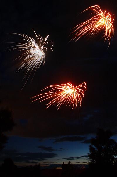 <center><h1>Consumer Mortar Fireworks</h1></center>