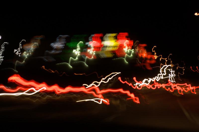 Play on Lights