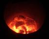 <center><h1>Red Hot Coals</h1></center>