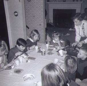 1967_04_birthday