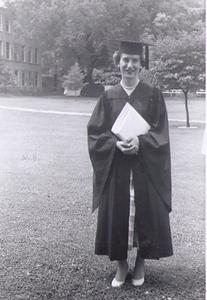 1955_06_Jan_graduation