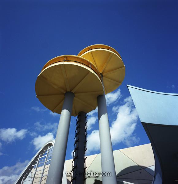 NYSP-Orlando