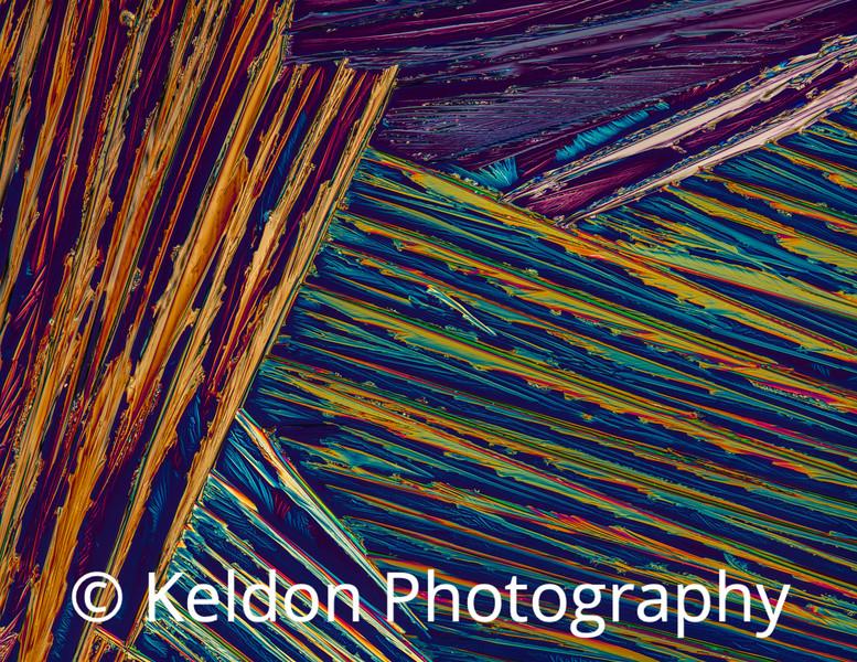 Lines (Urea)