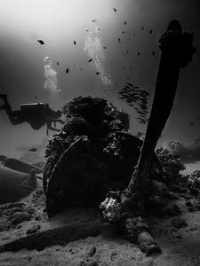 Helldiver 2