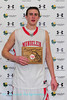 National Division All Tournament Player Sean O'Brien, Mundelein