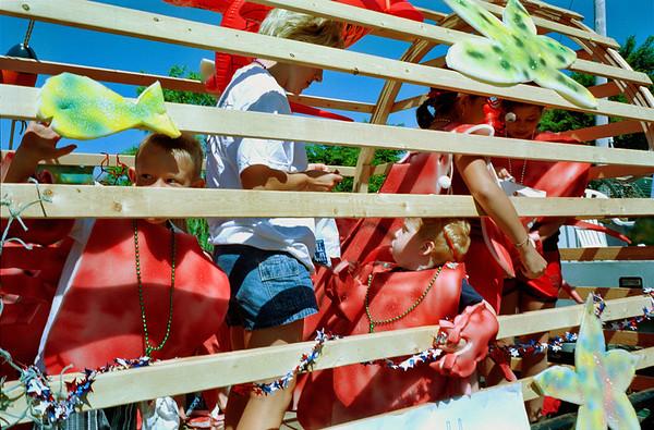 2004_Lobster Trap_K
