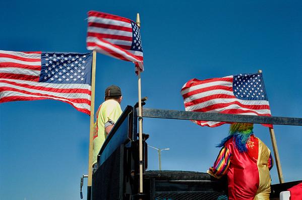 2004_Three Flags_K