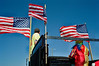 2004_Three Flags_K