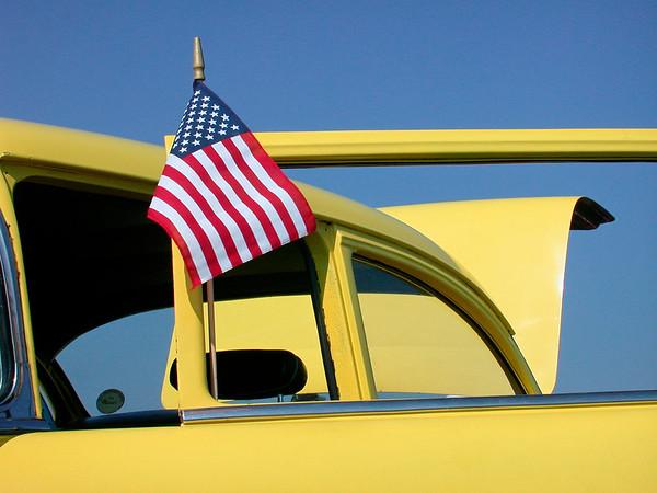 2002_Yellow Chevy_K