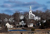 Wellfleet - February 2009