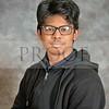 Ahnak Chowdhury