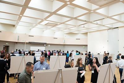 Undergraduate Symposium 2017