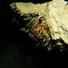 Chac Mool cenote - #2 - 0