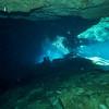 Chac Mool cenote #2 - 2
