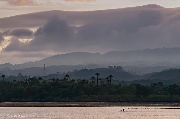 Dawn in Moalboal  _DWA5937-Edit-2