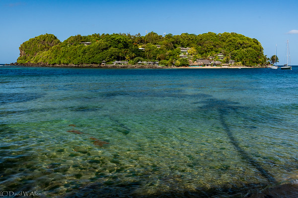 Young Island _D855473