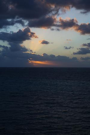 Cayman 2012