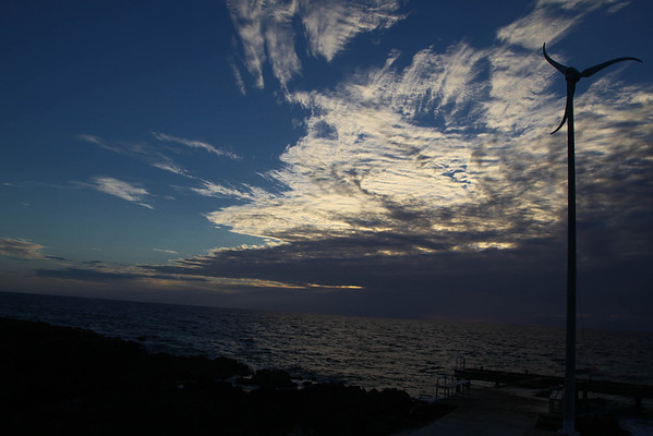 Cayman February 2013