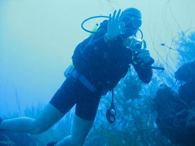 2005-12-18~25::Aruba