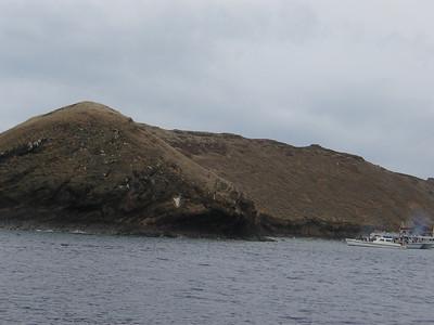 2006 Maui