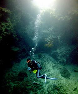 DSC02073 for Ocean Visions
