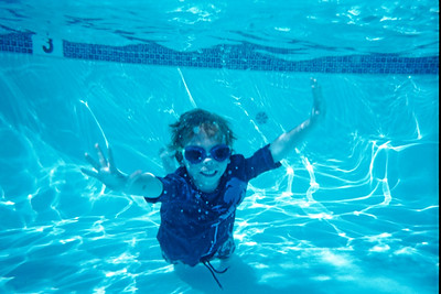 2009.06.24 - Underwater Camera