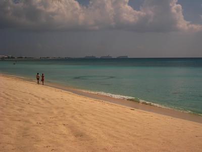 2012-Cayman-Brendon
