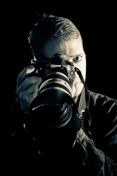 "<p>We specialize in on-location photography in and around the Boise, Idaho, area. We find that people are often more comfortable in a location with which they're familiar, and we want to help get you looking your best.</p>  <p>Chad Transtrum enjoys the technical aspects of photography and will more often be seen behind the lens.</p>  <p>He can be contacted at 208.965.1255 or online at <a href=""mailto:Chad@TranstrumPhotography.com"">Chad@TranstrumPhotography.com</a>.</p>"