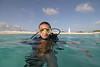 Bonaire 0708 - 02