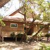 Casa De Mis Suenos - beach house 7