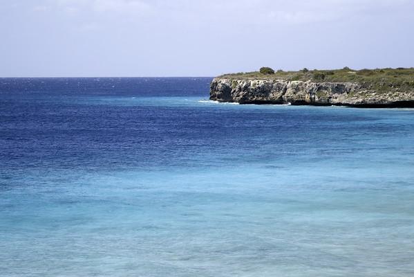 Curacao 2008