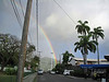 Dominica- The pot of gold at the end of the rainbow