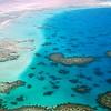 Far Northern Reef
