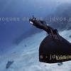 A Beautiful Silence...<br /> <br /> Lotta Ericson - Dahab Egypt<br /> Shot taken while Freediving<br /> <br /> Ikelite 7D Housing (8'' Dome Port)<br /> Ikelite DS-161 Strobes