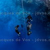 Safety Divers