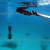 Deep Snorkeling